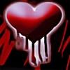 heartsofwonderland's avatar