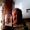 HeartsOnFire047's avatar