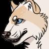 HeartsoreWolf's avatar