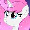 heartsparkle678's avatar