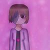 heartsriannabendy's avatar