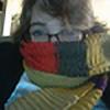 HeartsSolstice's avatar