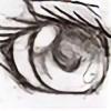 HeartStarOfMistClan's avatar