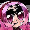 heartsthekitteh's avatar