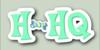Heartstrings-HQ's avatar