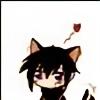 HeartstringsPuppet's avatar