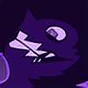HeartStringsXIII's avatar