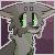 HeartStripe3's avatar