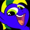 HeartStrong82's avatar