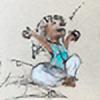 HeartsUnlocked's avatar