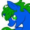 heartsvenom's avatar