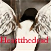 heartthedead's avatar