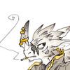 HeartwellRoots's avatar