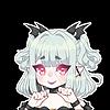 Hearty-Chann's avatar