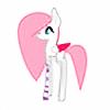 HeartyFly's avatar