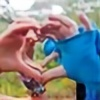 Heartyful's avatar