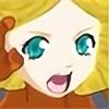 HeartyMew's avatar