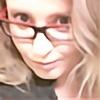 HeartySpades's avatar