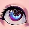 HeartyStar's avatar