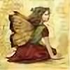 heasara's avatar