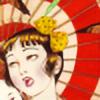 heat-seeking-susan's avatar