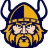 HeaT143's avatar