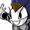 Heat16's avatar
