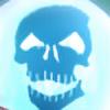 heatburnman's avatar
