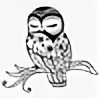 Heatedh3art's avatar