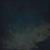 heath28m's avatar