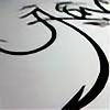 Heath71's avatar