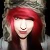 HeathaaarRaWrrR's avatar