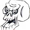 heathchief's avatar