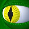 HeathDragon's avatar