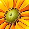 heathen-rust's avatar