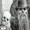 HeathenHyena's avatar