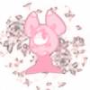 HeathenUmbra's avatar