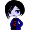 Heather-42's avatar