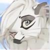 Heather-Boicourt's avatar