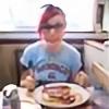 heather-holyoak's avatar