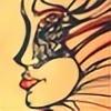 Heather-Hurte's avatar