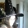 heather-powell's avatar