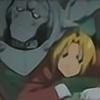 heather-ranes's avatar
