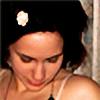 Heather-Woods's avatar