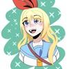Heather237's avatar