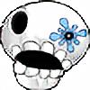 heather29's avatar