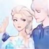 Heather2Fab4U's avatar