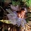 Heather7777's avatar