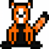 HeatherAnimation's avatar