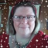 HeatherBrown123's avatar